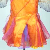 ファッショナブル イースター グローリア 仮装 コスチューム通販