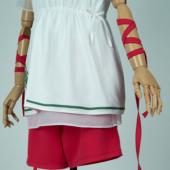 Last Labyrinth ラストラビリンス VRゲーム コスプレ衣装