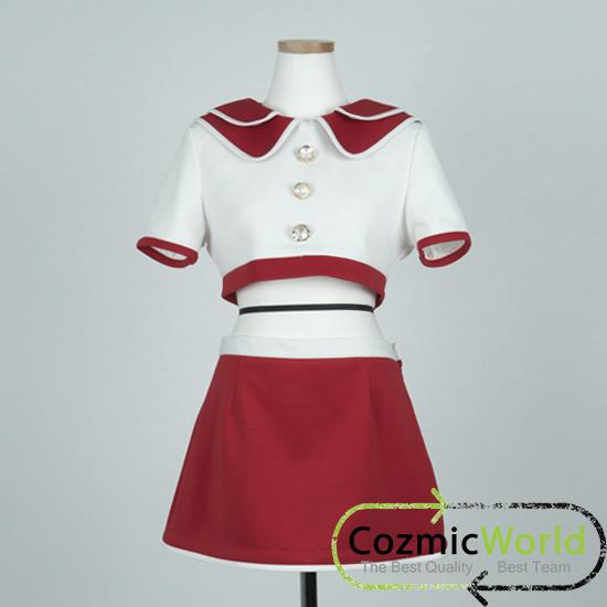 コズミックワールド衣装製作専門店