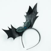 プリキュアアラモード コスプレ小道具 造形物 製作 cosplay