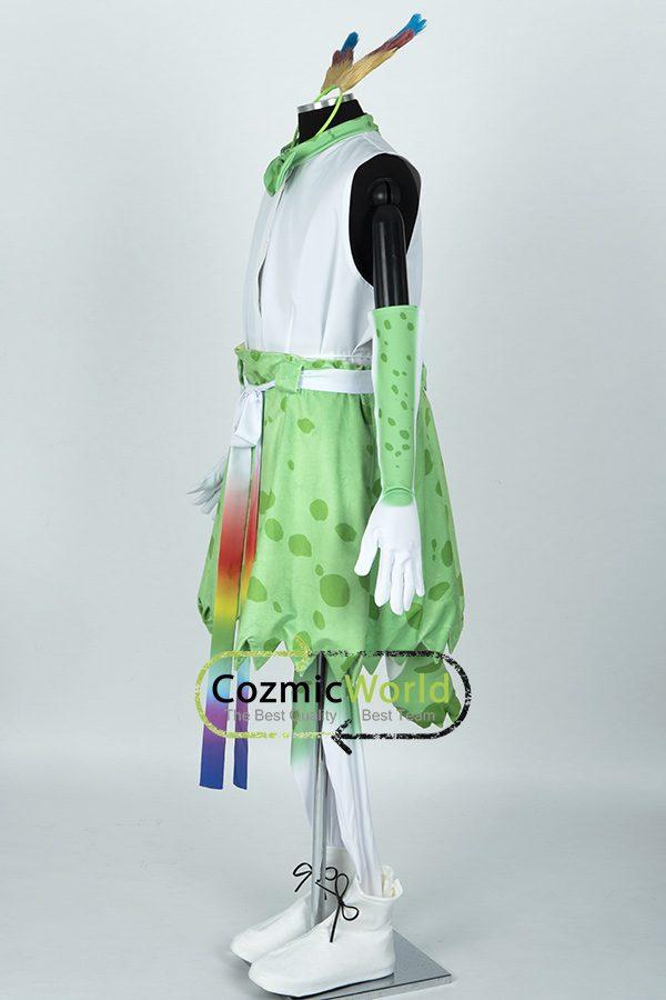 CP8203-2