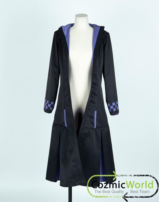コスチューム VOCALOID VOCALOID4 結月ゆかり 凛 コスプレ衣装 コスプレ Costume