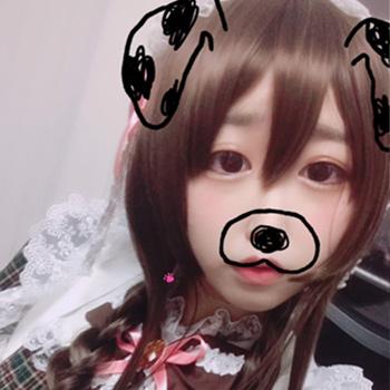 アイドルマスター 高森藍子 舞台衣装 衣装コスプレ コスプレ道具