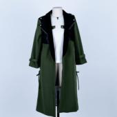 欅坂46 黒い羊の衣装 コスプレ衣装 オーダーメイド