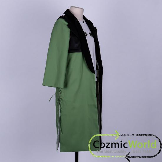 欅坂46 黒い羊の衣装 B-TYPE コスプレ衣装 オーダーメイド