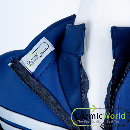 CAPTAIN AMERICA コスプレ衣装製作ハイクオリティ