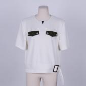 黒い羊 欅坂46 画像 フライトジャケット