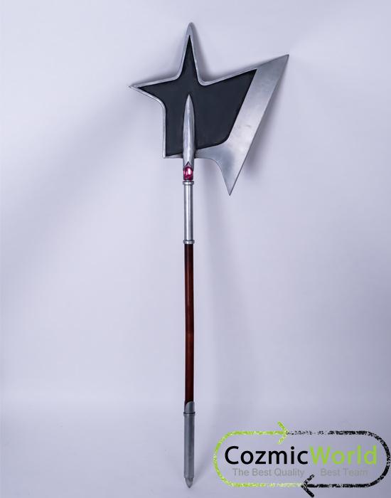 制作専門店 コスプレ武器