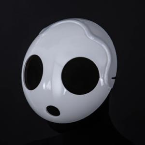 仮面 コスプレ小道具 通販
