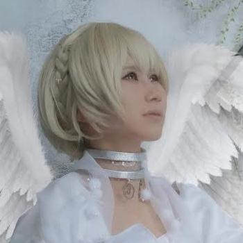 キンプリ KING OF PRISM コスプレウィッグ cozmicworld 評判