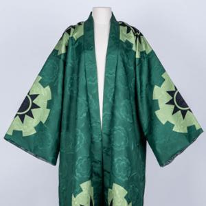 ロロノア ゾロ 衣装 着物