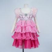 コスプレ衣装 ディズニー衣装 コスプレ製作 オーダーメイド製作 ドレス製作 ディズニーシー