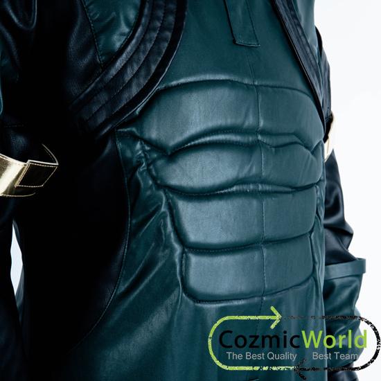 Metal Gear Solid V Big Boss コスプレ衣装 オーダーメイド 仮装 人気