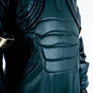 Metal Gear Solid V Big Boss コスプレ衣装 オーダーメイド halloween メタルギア コスチューム