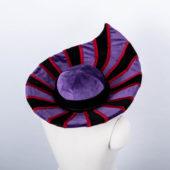 disney ヴェール コスプレ帽子