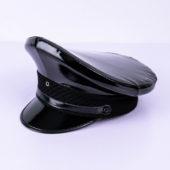コスプレ帽子 コスプレ衣装 コスプレオーダーメイド ドイツ軍帽子