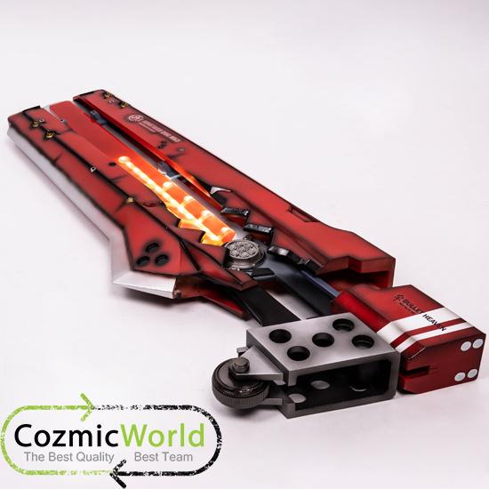 ATZ001-3