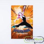 スパイダーマン 映画 人気 グッズ 通販 ポスター