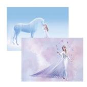 ディズニー ディズニー映画 アナ雪 アナと雪の女王