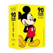 ディズニー ディズニー映画 ミッキー ミッキーグッズ ウォルトディズニー ディズニーグッズ ミッキーマウス90周年
