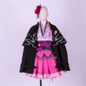 アイドルマスターコスプレ アイドルマスター衣装 アイドルマスター面白い
