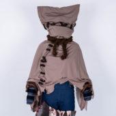 コスプレ コスプレオーダーメイド コスプレ通販 コスプレ衣装 第五人格