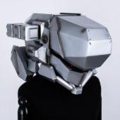 コスプレオーダーメイド コスプレ通販 コスプレ人気 かっこいい マスク フルフェイス
