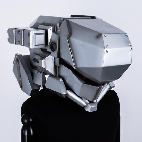 ATZ002-1