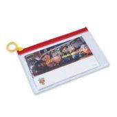 ピクサー トイ・ストーリー4 ポストカード (9枚)