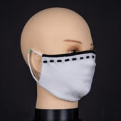 IdentityV 第五人格 イソップ・カール マスク