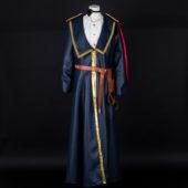 ドラゴンクエスト10 ナジーン コスプレ衣装 オーダーメイド