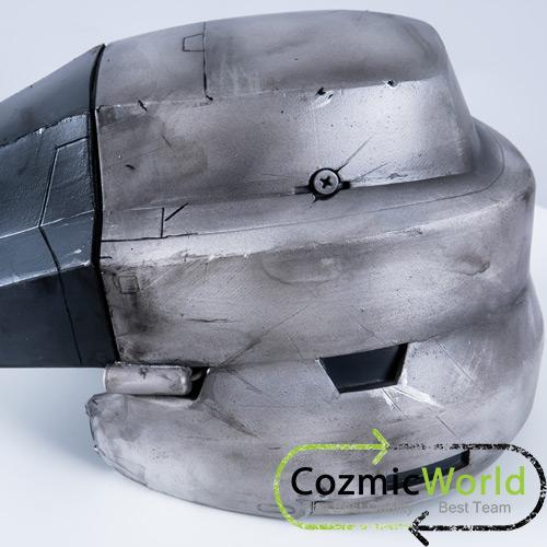 CAZ015-7